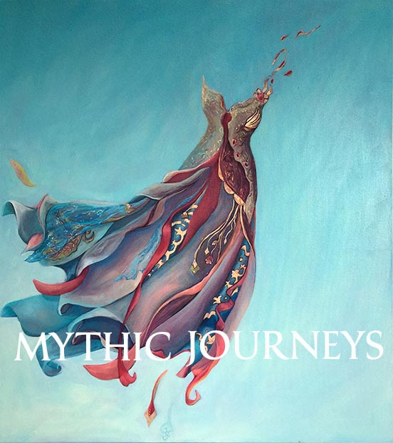mythic_journeys,dresses,